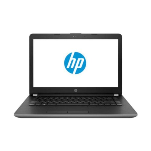 HP NB 14-bs711TU -N3060 -4GB -14inch -GRAY -WIN10 -3PN42PA#AR6