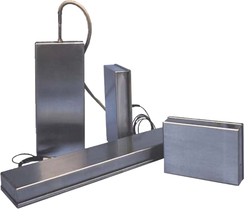 Ultrasonic Immersible Transducer 600Watt 28kHz - Ultrasonic Cleaning