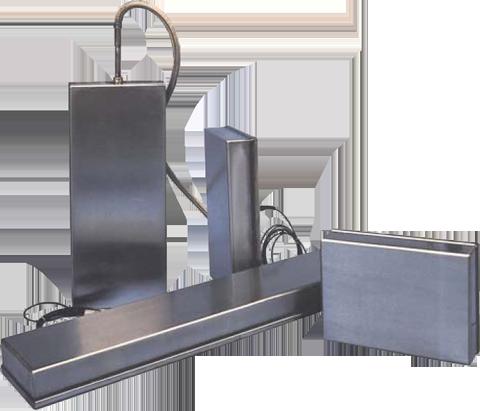 Ultrasonic Immersible Transducer 1200Watt 40kHz - Ultrasonic Cleaning