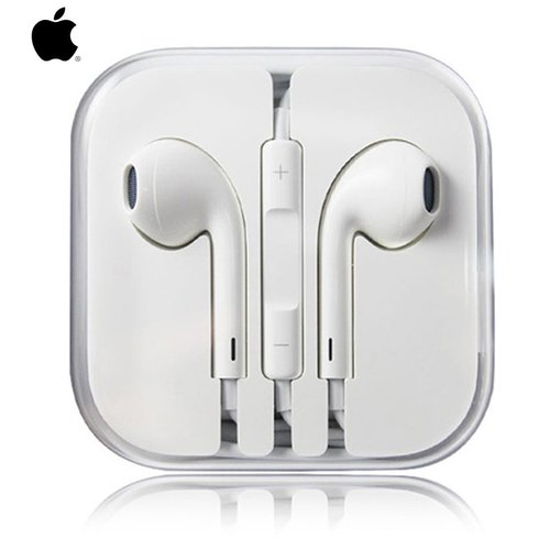 Apple Henset Ipone 5,6,7  Original 100%