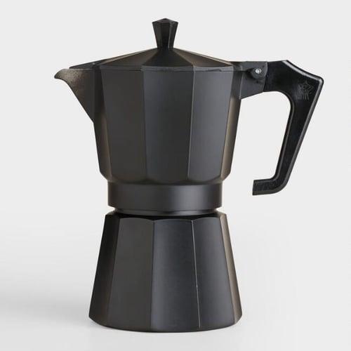 Alat Membuat Kopi Coffee Pot /Teko Kopi/