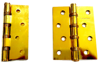 Engsel Bearing Pintu Kuning