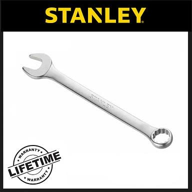 Kunci ring pas stanley 24mm Slimline Combination Wrench 87-084