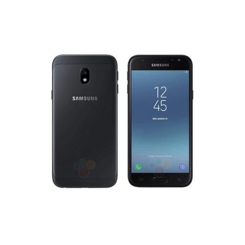 SAMSUNG Galaxy J3 Pro - Garansi Resmi SEIN 1 Tahun