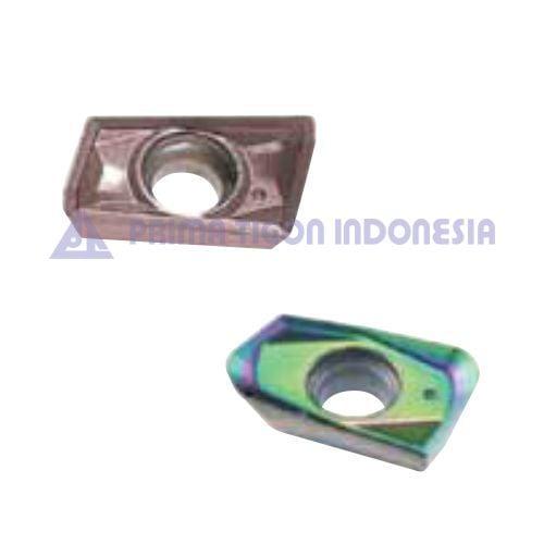 Milling Insert JDMT150508R PTH30E
