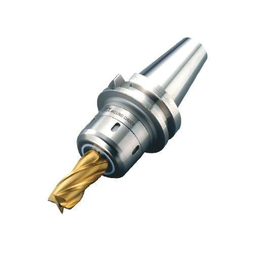 Arbor NT Tool BT40-CT32S-105