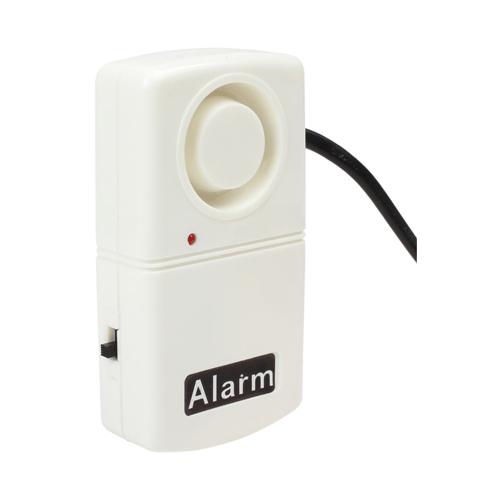 Power Failure Alarm Atau Sensor Listrik Padam