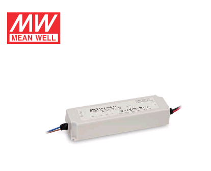 Power Supply MEAN WELL LED Driver LPV-100-24