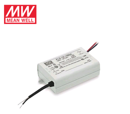 Power Supply MEAN WELL LED Driver PLD-16