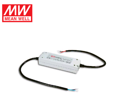 Power Supply MEAN WELL LED Driver PLN-30