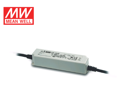 Power Supply MEAN WELL LED Driver LPF-16