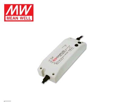 Power Supply MEAN WELL LED Driver HLN-40H