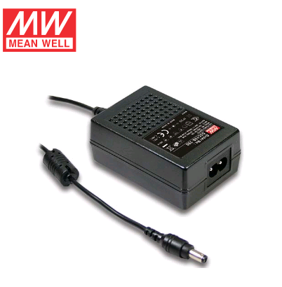 Power Supply MEAN WELL LED Driver GSC-18B