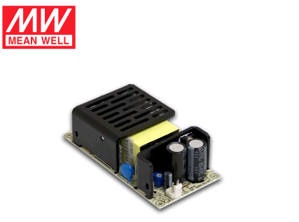 Power Supply MEAN WELL LED Driver PLP-60