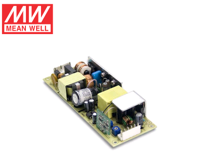 Power Supply MEAN WELL LED Driver HLP-60H