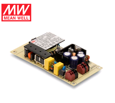 Power Supply MEAN WELL LED Driver IDPC-65