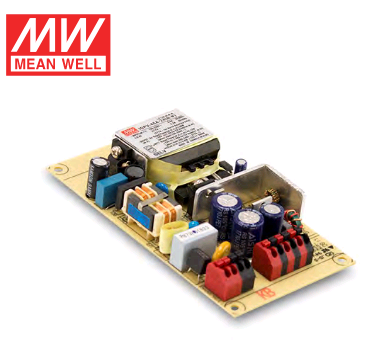 Power Supply MEAN WELL LED Driver IDPV-45A