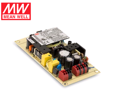 Power Supply MEAN WELL LED Driver IDPV-65