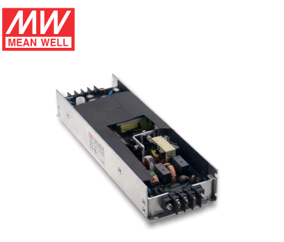Power Supply MEAN WELL LED Driver ULP-150