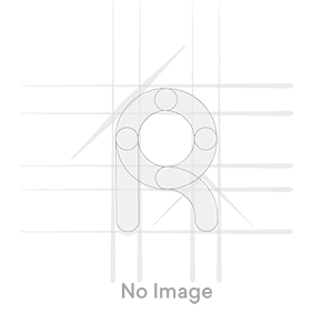 Tentakel HP Holder Gurita Motor Mobil Universal