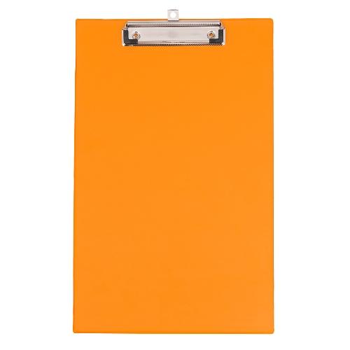 BANTEX Clipboard Folio Mango 4205 64