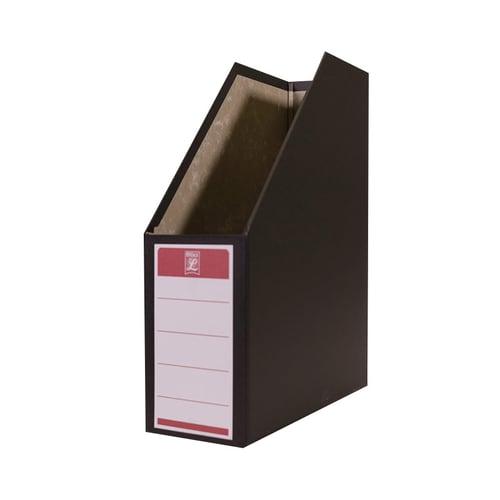 LOTTE MART T Box File Karton F4