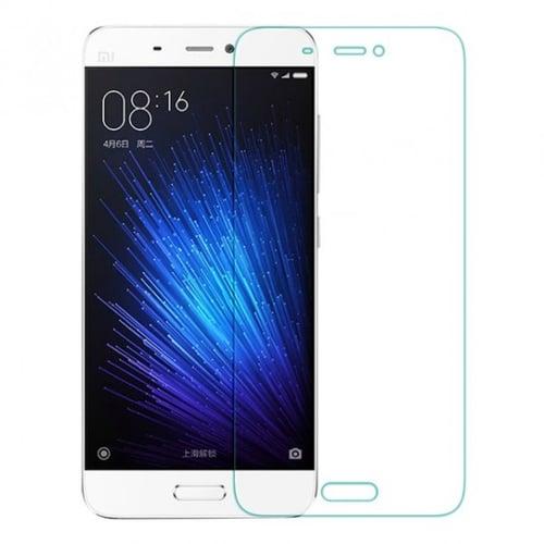 Tempered Glass For Xiaomi MI 5
