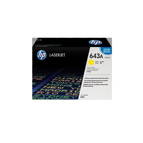 HP Toner Cartridge Original Q5952A