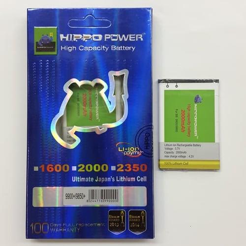 HIPPO BB 9790 2000MAH