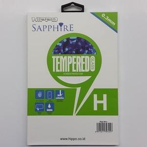 HIPPO TAB A 8.0 / TAB E 9.6 / TAB S 8.4