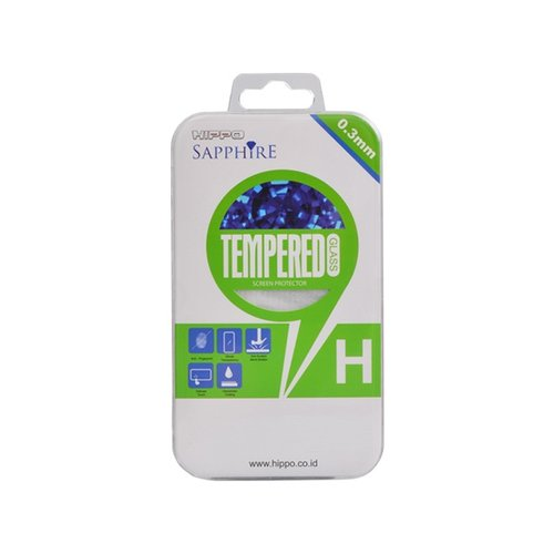 HIPPO Tempered Glass FIND 7/7A/YOYO/NEO