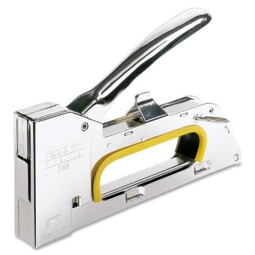 JUNIOR Stapler Gun R23 Art 199-01