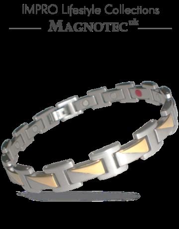 Gelang Kesehatan Magnotec Dengan Type Aquatic MTC-477