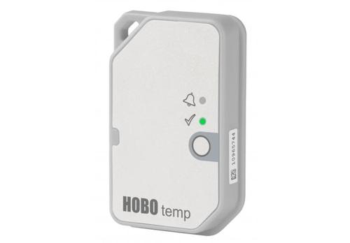 HOBO MX100 Temperature Data Logger