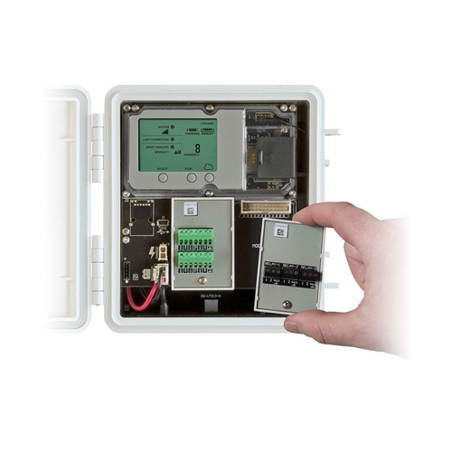 HOBO RX3000 Eth/Wifi Limited Plan SP-007