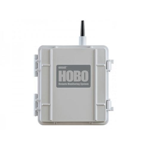 HOBO RX3000 User Provided SIM Plan SP-600