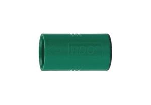 Replacement DO Sensor Cap U26-RDOB-1