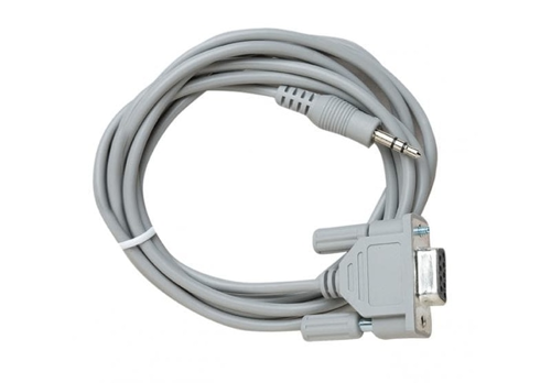 PC-3.5 Cable CABLE-PC-3.5