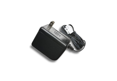 AC Battery Charger for U30 - 120V, 60Hz AC-U30