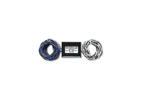 Trans,0-300V,333mV Out PT,SPT-0375-300 T-MAG-SPT-300