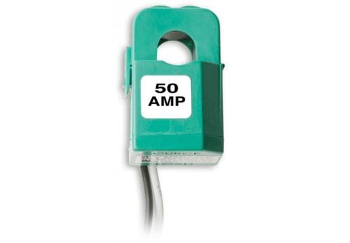 AC Split-Core CT Mini, 50 amp, 333mV out T-MAG-0400-50
