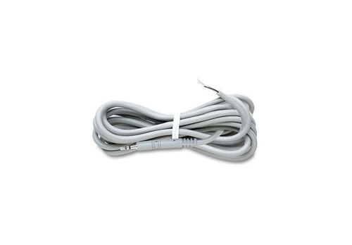 0 to 2.5Vdc input adapter cable CABLE-2.5-STEREO