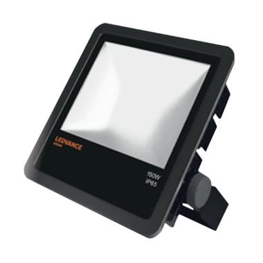 Flood Light TALLED 100W CCT 7500K