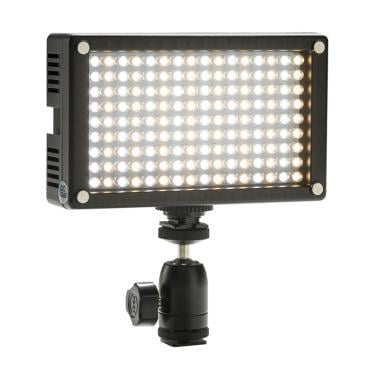 Flood Light TALLED 80W CCT 7500K
