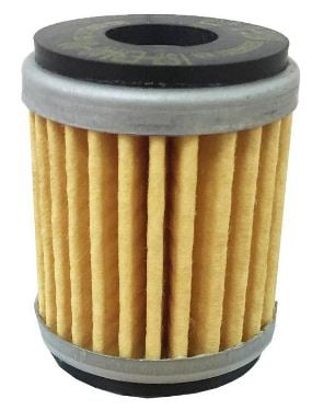 CKD3322 Filter Oli Motor for Yamaha Vixion/Scorpio-Z/Jupiter-MX