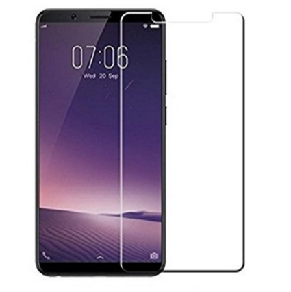 3T Tempered Glass OPPO F5 Screen Protector