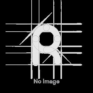 Auto Trafo Centrado 10 KVA - ALUMUNIUM