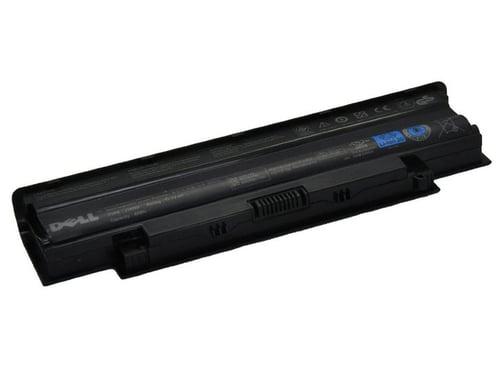 Battery Laptop DELL J1KND Inspiron 13R 14R 15R 17R N4010 N4050 Vostro 1450 3450  3550 Original .