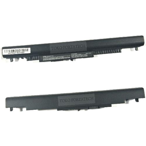 HP Original Battery HS04 HS03 HSTNN-LB6U HSTNN-LB6V 240-G4 250-G4 Black Series.