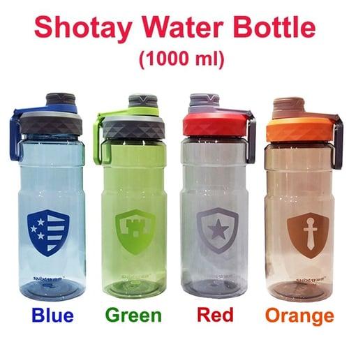 SHOTAY Botol Minum 1000ml 6963